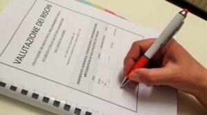 dvr - documento di valutazione rischi